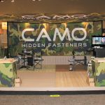 Pittsburgh Trade Show Displays tradeshow custom full display exhibit e1518113960600 150x150